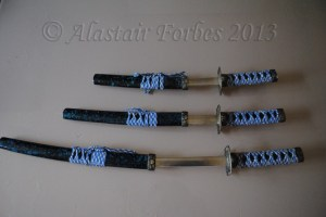 alastair_swords