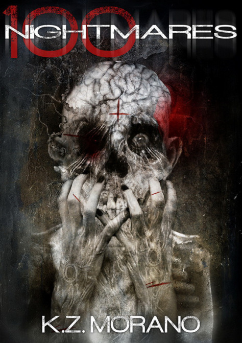 copy-of-100-nightmares-ebook-cover1